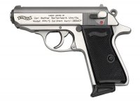 walther ppks.jpg
