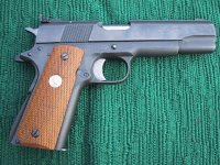 toptrapper_1070667180_colt_match_1.jpg