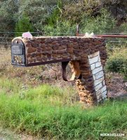 texasmailbox.jpg