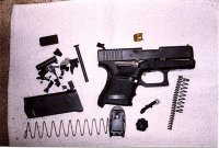 glock 36 side view blow up rtp.jpg