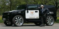 h2_texas_sheriff_03.jpg