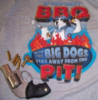 BBQ Big Dogs Resized.jpg
