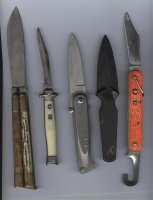 multiple knife assortment.jpg