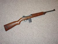 Copy of Universal M1 Carbine 009.jpg