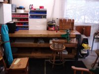 My Work Shop Man Cave 027.JPG