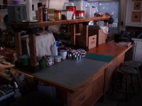 My Work Shop Man Cave 011 - Copy.JPG