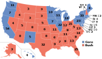 350px-ElectoralCollege2000_svg.png