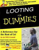 looting_for_dummies.jpg
