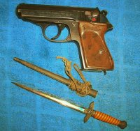 Dad's Walther.jpg