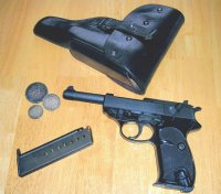 Walther P1.jpg