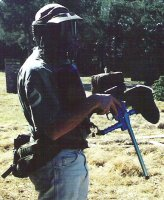 paintball-guys05.jpg