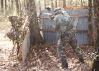 paintball-action01.jpg