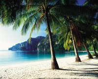 HG_4768~Tonsai-Beach-Phi-Phi-Islands-Thailand-Posters.jpg