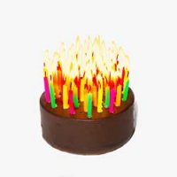 Birthday Cake Choc w candles.jpg
