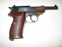 Walther P38 001.jpg