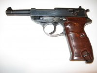 Walther P38 002.jpg