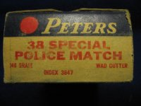 Peters 38 Special Police Match.jpg