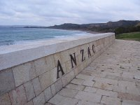 A_view_of_Anzac_Cove_Turkey.jpg