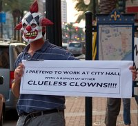 Clueless clown.jpg