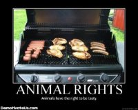 animal-rights-grill-demotivational-poster.jpg
