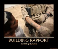 building-rapport-demotivational-poster-1238507128.jpg