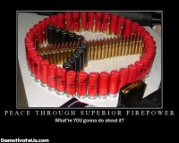 bullet-peace-demotivational-poster.jpg