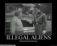 illegal-aliens-demotivational-poster.jpg