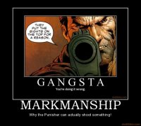 markmanship-demotivational-poster-1209063709.jpg