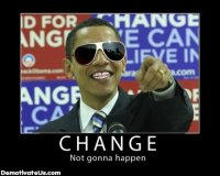 change-barack-hussein-obama-politics-demotivational-poster-democrat-economy.jpg