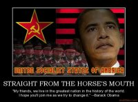 straight-from-the-horses-mouth-obama-president-taxes-democra-demotivational-poster-1232602685.jpg