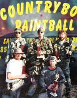 paintball-stageing04.jpg
