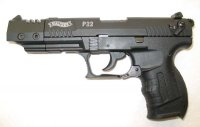 Walther P22.jpg