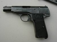Walther 010.jpg