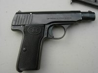 Walther 012.jpg