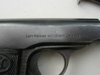 Walther 013.jpg