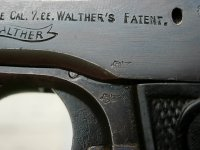 Walther 014.jpg