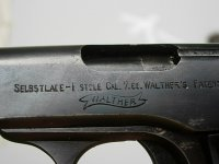 Walther 017.jpg