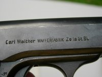 Walther 016.jpg