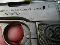 Walther 026.jpg