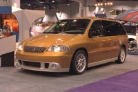 ford-windstar-teksport-04[1].jpg