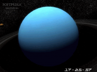Planet-Uranus-3D-Screensaver_2.png