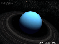 Planet-Uranus-3D-Screensaver_3.png