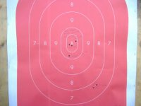 mosin nagant group at 100 yds.jpg