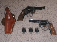 S&W models 15 and 18.jpg