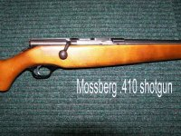 Mossberg .410 Bolt Action Shotgun 006.jpg