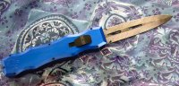 Desert Knife Works Blue Shark.jpg