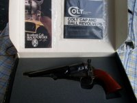 colt black powder 001.jpg