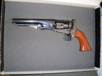 colt black powder 002.jpg
