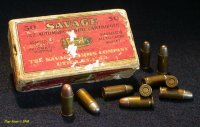32 Savage Automatic Pistol cartridges 1.jpg