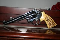 Smith & Wesson Model 48; .22 Magnum (Stags).jpg